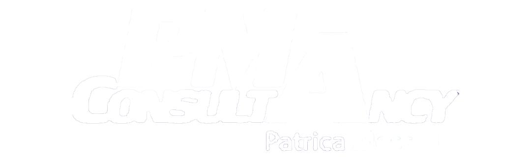 PMA Consultancy